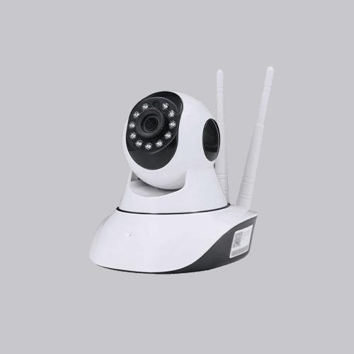 ip камера wifi