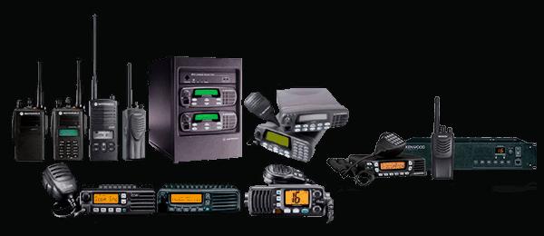 разные радиостанции стационарные и мобильные автомобильные