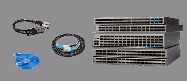 сетевые маршрутизаторы с проводами